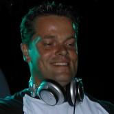 DJ Rizzo – Intense Trance