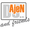 dj-ajen-friends