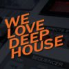 we-love-DeepHouse-klein