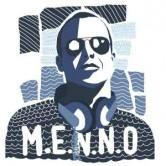 Mezzo Podcast