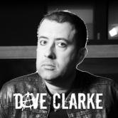 Dave Clarke – White Noise