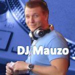 DJ-Mauzo-300x225