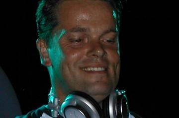 DJ Rizzo