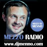 MEZZO Radio