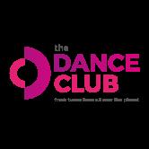 The Danceclub