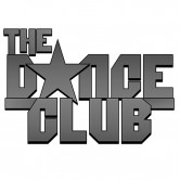 The Danceclub