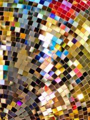 Indie Dance Nu Disco Show