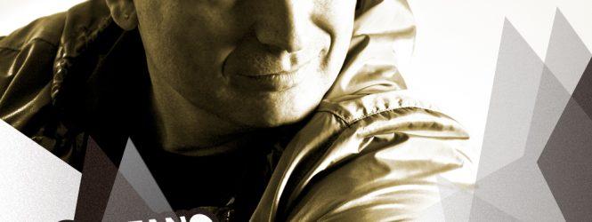 Playlist Stefano Noferini – Club Edition 193