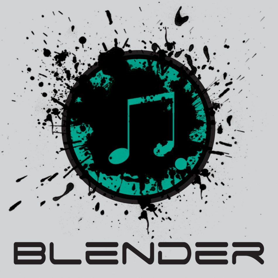 The blender intense radio we love dance the newest for Best 90s house tracks