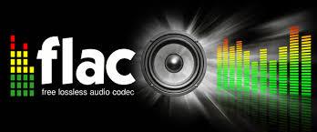 super high quality audio streaming (FLAC) - Intense Radio, we love