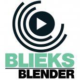 Blieks Blender