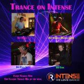 Trance-on-Intense